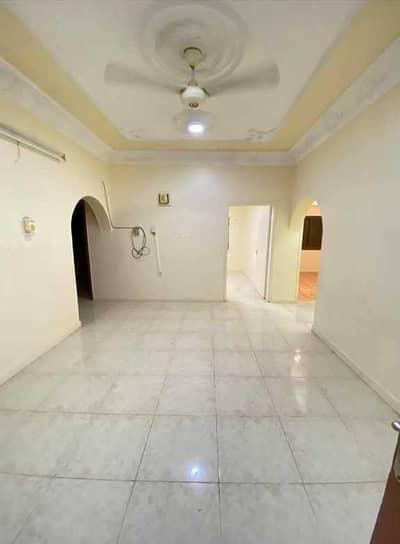 فیلا 4 غرف نوم للايجار في المويهات، عجمان - فيلا كبيرة للايجار في امارة  عجمان منطقة المويهات قريب من شارع الرئيسي وقريب الخدمات