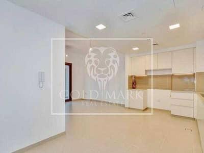 فلیٹ 2 غرفة نوم للايجار في تاون سكوير، دبي - Ready To Move In | Mid Floor | Multiple Options