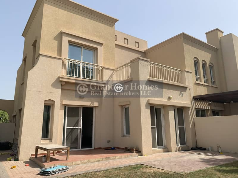 30 4BR + M | Beautifully Furnished | All Bills Included | 2 Months Free