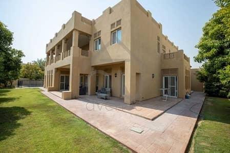 7 Bedroom Villa for Rent in Arabian Ranches, Dubai - Private Pool| 7 Bedroom Villa | Price Reduction|