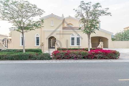 5 Bedroom Villa for Sale in Arabian Ranches, Dubai - PRICED TO SELL   Brand New   Luxury Villa