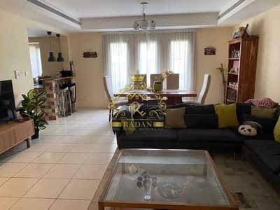 فیلا 3 غرف نوم للبيع في الينابيع، دبي - Amazing 3BR Villa in The Springs   Great Location and Layout