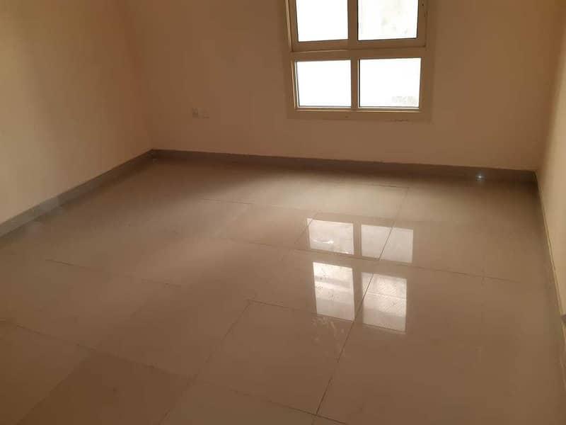 شقة في النباعة 1 غرف 16999 درهم - 5385953