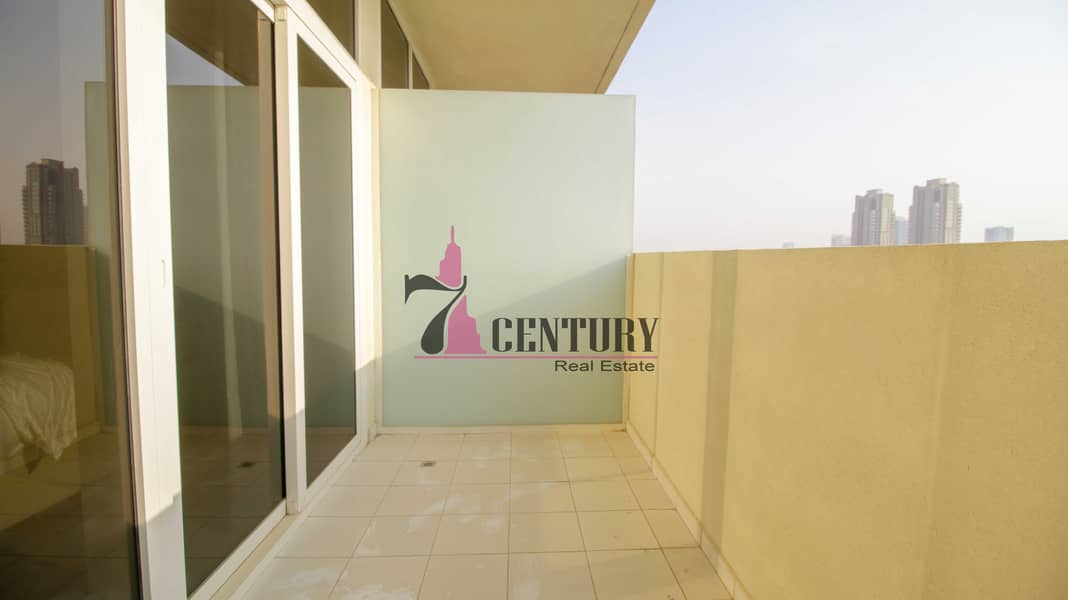 10 For Rent | Fully Furnished | Studio Apartment