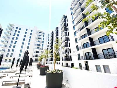 شقة 3 غرف نوم للبيع في جزيرة ياس، أبوظبي - Panoramic full sea view I Huge Layout I Brand New