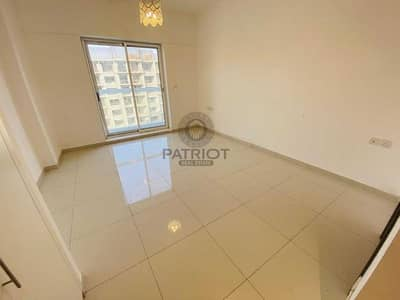 1 Bedroom Apartment for Rent in Dubai Silicon Oasis, Dubai - 1BR with Kitchen Appliances_34999_Ready to Move