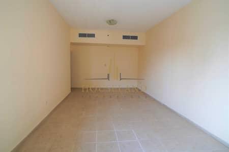 2 Bedroom Flat for Rent in Barsha Heights (Tecom), Dubai - 60 Days Free | Chiller Free  | Maintenance Free