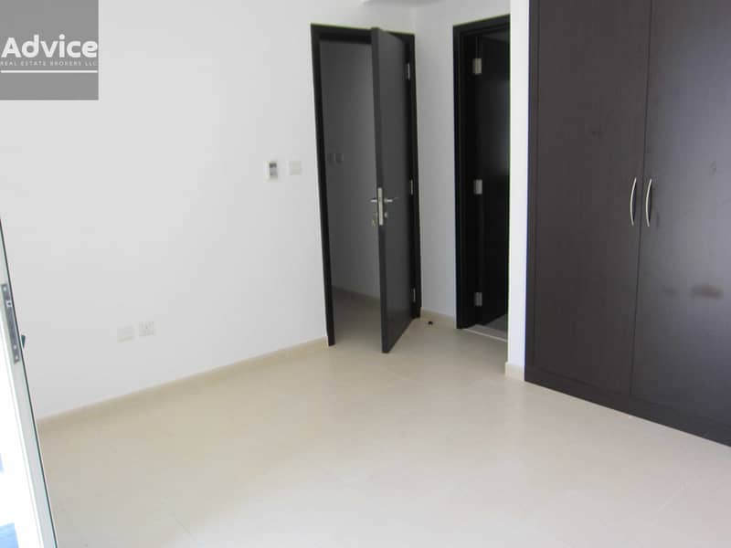 2 Bedroom I Massive Terrace I Open Kitchen- Vacant