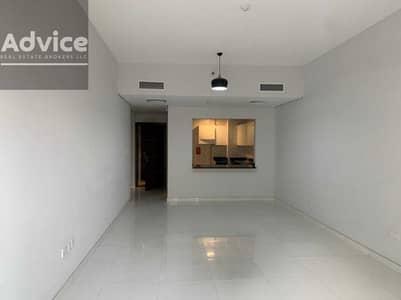 1 Bedroom Apartment for Sale in Jumeirah Village Triangle (JVT), Dubai - Massive 1BR I Plazzo Residence I Corner Apartment