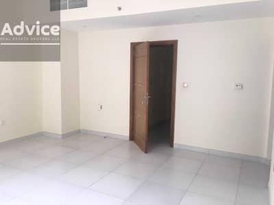 فیلا 2 غرفة نوم للايجار في قرية جميرا الدائرية، دبي - AMAZING  2 BED TOWNHOUSE AVAILABLE FOR RENT!!