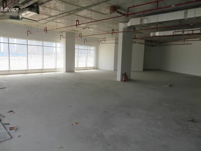 محل تجاري  للايجار في أبراج بحيرات الجميرا، دبي - Perfect Location I Affordable Retail Shops  I Easy Access