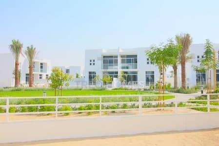 3 Bedroom Villa for Sale in Mudon, Dubai - 3 bedroom semi detached   Prime location