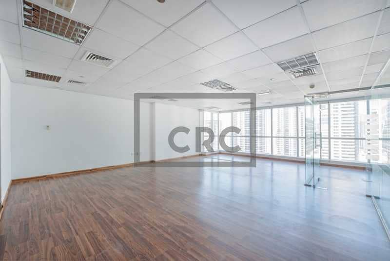 2 Partitioned | Fitted | Lake View | JBC