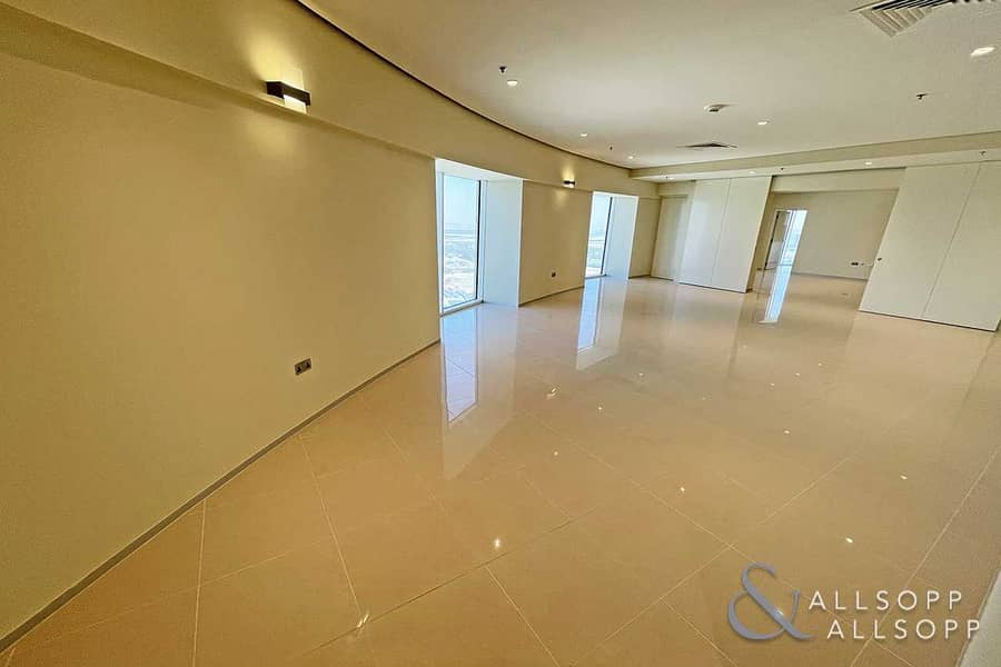 2 Two Bed Duplex   City Views   45 Days Free