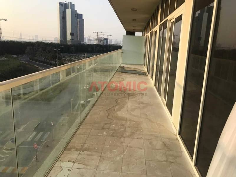 11 Fully Furnished 3BHK |5 Star Living| Ready to Move