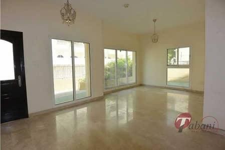 تاون هاوس 3 غرف نوم للبيع في قرية جميرا الدائرية، دبي - Three Bed Town House | Spacious Layout | Rented unit