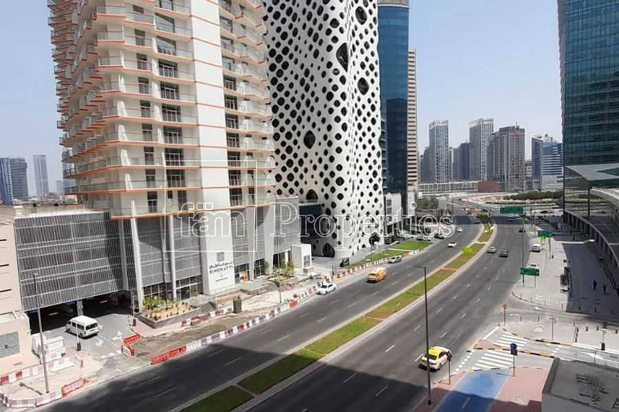 11 Brand New Modern Spacious Apartment  City View
