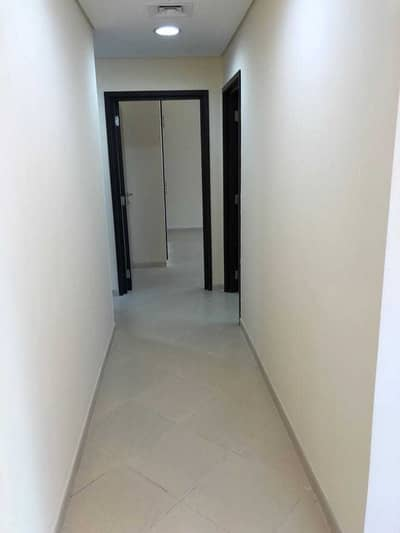 2 Bedroom Flat for Rent in Liwan, Dubai - Two Bed Room For Rent In Mazaya 2 Queue Point Liwan