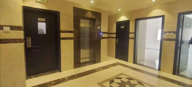 2 BHK with 2 bathrooms + Balcony