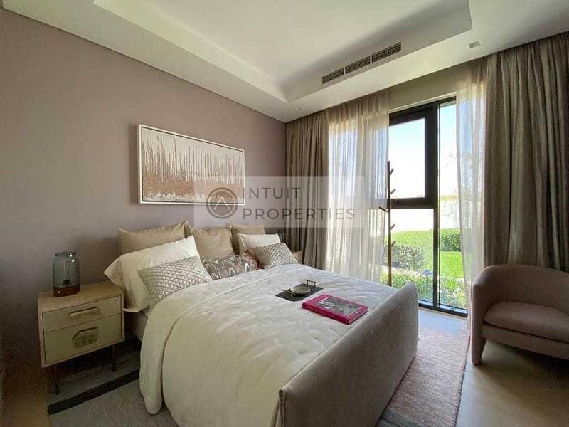 Flamboyant Lifestyle Villa II Easy Payment Plan