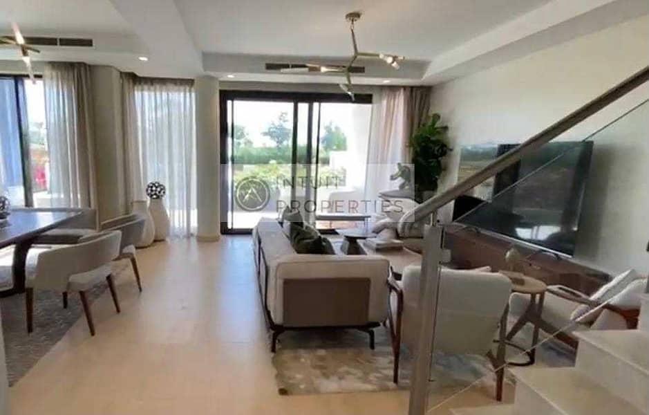 10 Flamboyant Lifestyle Villa II Easy Payment Plan
