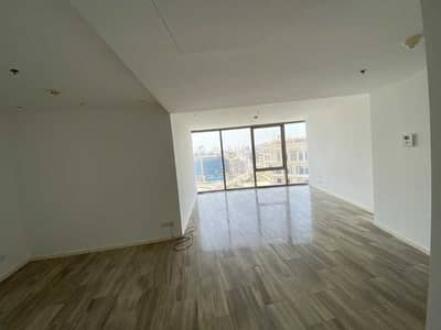 استوديو  للايجار في قرية التراث، دبي - Luxury Studio For Rent In D1 Tower Al Jadaf