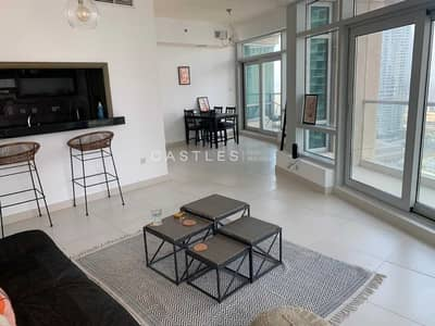 Remarkable 2BR for Sale/ Lofts East/Downtown