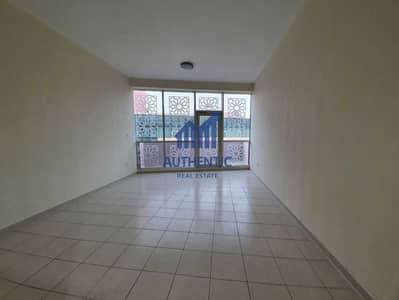 استوديو  للايجار في ديسكفري جاردنز، دبي - 13 Months|Chiller Free| Open Kitchen|Balcony|12 Chqs
