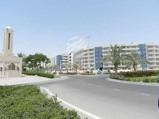 2 A reasonable 1 Bedroom Apartment For Sale