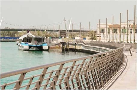 Other Commercial for Sale in Business Bay, Dubai - Genuine Listing Original Business Bay Plots