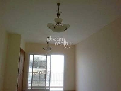 استوديو  للبيع في مدينة دبي للإنتاج، دبي - شقة في لاجو فيستا A لاجو فيستا مدينة دبي للإنتاج 265000 درهم - 5386364