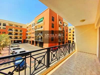 2 Bedroom Flat for Rent in Ras Al Khor, Dubai - Luxury 2-Br   2-Weeks Free    Peaceful Atmosphere   Ras Al Khor 3   Dubai