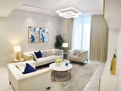 شقة 2 غرفة نوم للبيع في دبي هيلز استيت، دبي - Brand New and Ready to Move In |  Payment Plan Available