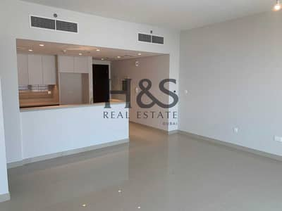 شقة 3 غرف نوم للبيع في ذا لاجونز، دبي - Waterfront Living | Luxurious 3 Beds | Resale Unit