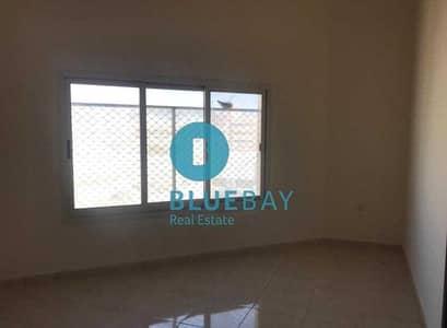استوديو  للايجار في البدع، دبي - Large Studio at  Al Badaa Same Building with New Era Supermarket