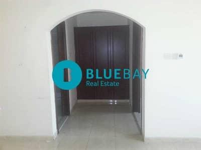 فلیٹ 1 غرفة نوم للايجار في البدع، دبي - 1BR Apartment with Closed Kitchen in Satwa