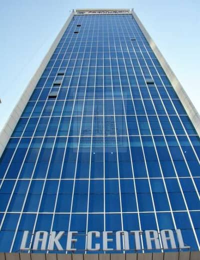 Office for Sale in Business Bay, Dubai - Canal View Business Bay, Fitted, Ready Vacant Office FOR SALE
