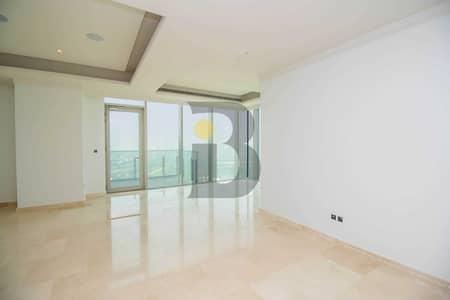 فلیٹ 3 غرف نوم للايجار في أبراج بحيرات الجميرا، دبي - Amazing Views I Available Mid Oct I Luxury
