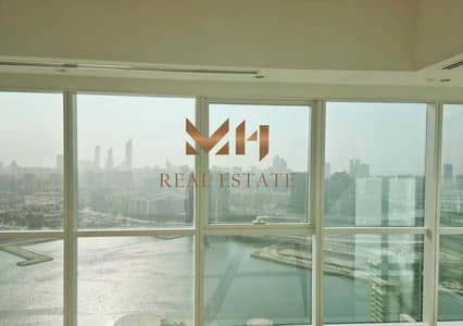 4 Bedroom Apartment for Rent in Al Reem Island, Abu Dhabi - Sea View| Ready to Move In| Spacious Layout