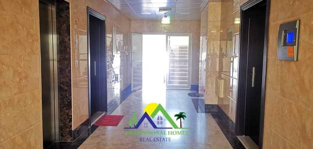 شقة 2 غرفة نوم للايجار في المويجعي، العین - Spacious 2 BR Apartment in Muwaiji Near Schools