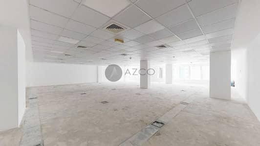 Office for Rent in Dubai Internet City, Dubai - Vastu Compliant | Multiple options | Best Location
