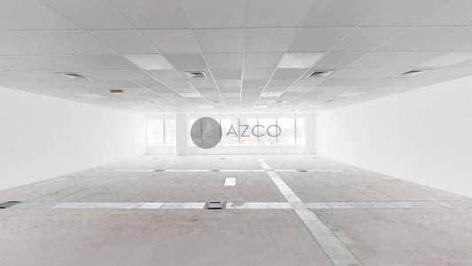 Office for Rent in Dubai Internet City, Dubai - Multiple options | Vastu Compliant | Book Now