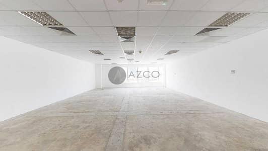 Office for Rent in Dubai Internet City, Dubai - Multiple size options | Vastu compliant |Call Now