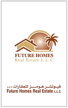 Future Homes Real Estate LLC