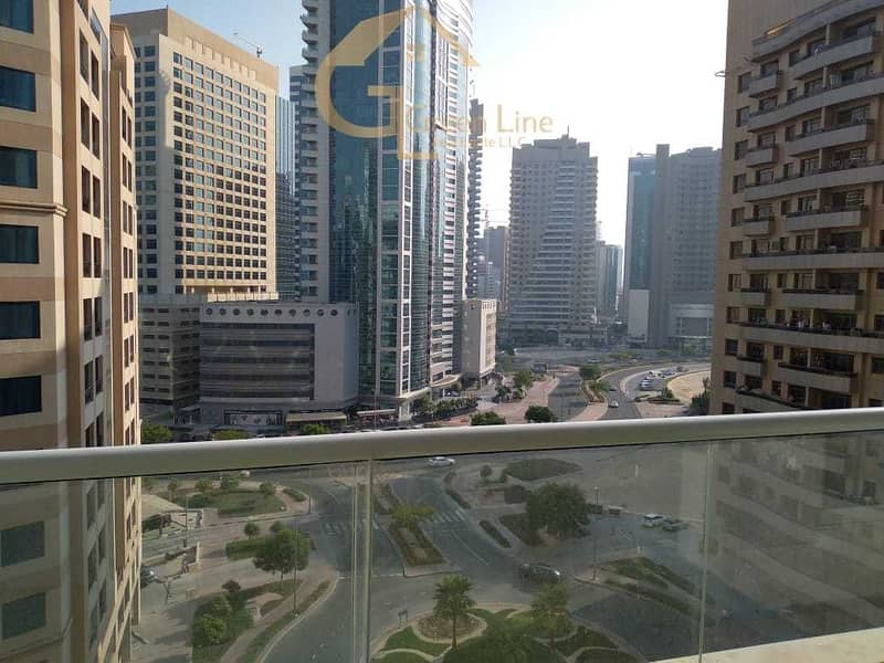 Summer Offer   Prime Location Near Metro   Nice View