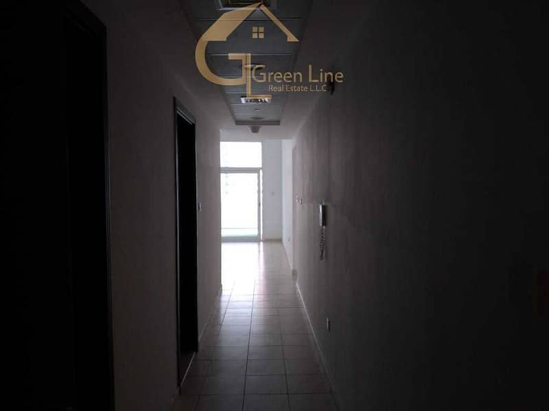 18 Summer Offer   Prime Location Near Metro   Nice View