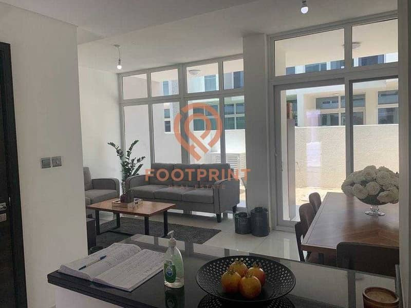 2 3BH TH - READY - AFFORDABLE- NO COMMISSION