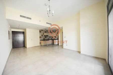 2 Bedroom Apartment for Sale in Dubai Sports City, Dubai - 2BR-GURANTEED BEST PRICE IN MARKET -READY