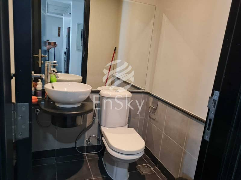 13 Fully Furnished Apartment | Plaza View