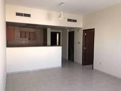 1 Bedroom Apartment for Sale in International City, Dubai - Good ROI | 1 Bedroom Apartment | France Q  Cluster |  International City